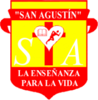 INSTITUTO PRIVADO MIXTO SAN AGUSTIN